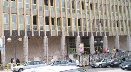 Tribunale di Isernia e Provincia collaborano. Al via lo scambio di personale. I dipendenti verranno utilizzati per lo svolgimento di numerose mansioni