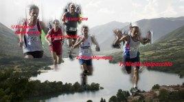 Atletica: il prossimo 7 luglio torna l'appuntamento con la Maratona di Barrea.
