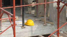 Imprese di costruzione, Toma: liquidati circa 29 milioni di euro