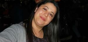 Emilia Castaldi