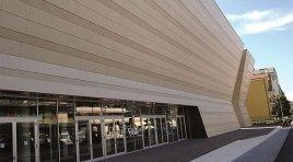 Isernia: all'Auditorium Unita' d'Italia la 14°esima edizione del premio Aquila d'Oro International.