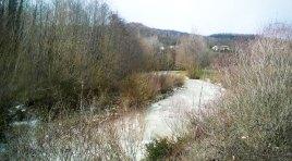 Allagamenti: dopo le alluvioni si fa la conta dei danni. Questa volta il Volturno ha fatto male alla sua Valle.