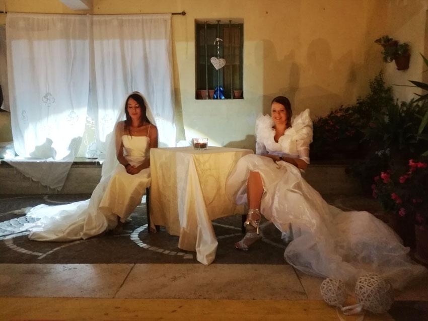 sposa-interno-3-web