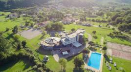"""Filignano: """"Degustazione a 5 Sensi"""" presso il parco turistico """"Le Ginestre"""". Continuano gli eventi della struttura ricettiva."""