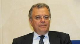 Tartufi, Vittorio Nola (M5S), replica a Salvatore Micone.