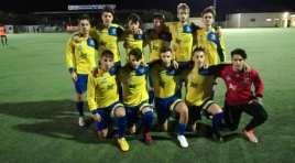 Calcio giovanile: gli allievi della Boys si impongono fuori casa contro l'Olimpic Isernia. Sconfitta per i giovanissimi contro la Pro Calcio Junior.