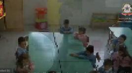 Venafro: maltrattamenti all'asilo, il video della Questura di Isernia.