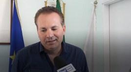 Colli a Volturno, acquedotto priorità per Incollingo. Guarda il nostro servizio video.