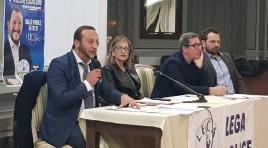 Sicurezza scolastica a Campobasso, i consiglieri comunali di centro-destra chiedono un Consiglio monotematico.