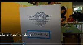 Amministrative 2019, sfide al cardiopalma nella Valle del Volturno. Da Scapoli a Filignano numerose le incertezze sui candidati. Guarda il servizio video