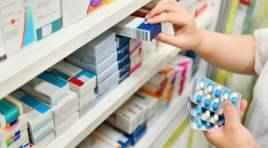 Recupero di medicinali: Forche Caudine offre gratuitamente il software