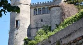 """Carpinone in Fiore, ultimi giorni di preparativi per l'associazione """"Jano Canese"""". Domenica 30 giugno il grande evento."""
