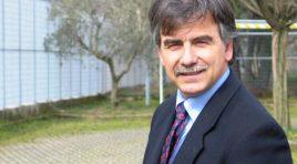 Unilever, futuro produttivo a Pozzilli a rischio. Martone (Cisal) invoca un tavolo tecnico allargato.