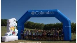 Capracotta: successo per la quarta edizione della gara di corsa in montagna. L'evento si è svolto domenica 11 agosto.