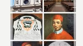 """""""Baccari d'Avalos, presentazioni itineranti in Alto Molise del volume storico."""