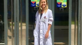 Pozzilli: nuova collaborazione scientifica per il Neuromed. Approfondito con l'Universitat de Barcelona l'innovativo ambito della Optofarmacologia