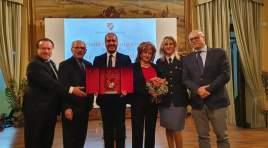 Giornata emigrazione molisana nel mondo, la nota del presidente Salvatore Micone