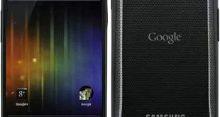 Nexus S: torna disponibile l'aggiornamento Android 4.0.3