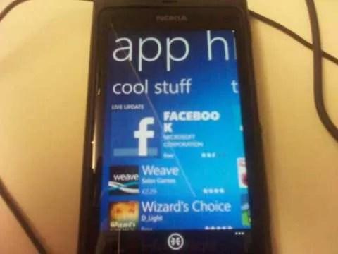 Due nuove app per Nokia Windows Phone