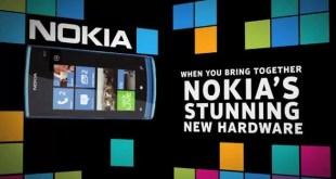 """Nokia Lumia 900 vince il """"Best of CES"""""""