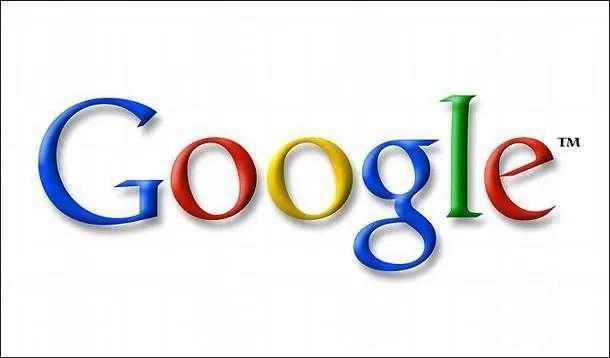Google conferma che non ci saranno stand ufficiali Android all'MWC 2013!