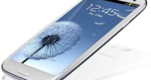 Samsung S3 – Aggiornamento Ufficiale JB 4.1.2 I9300OXXELK4)!!!!