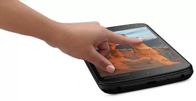 Primi problemi per il Nexus 4… e prime soluzioni…