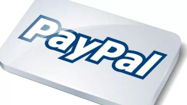 L'App di PayPal si aggiorna: supporto al landscape e scelta pagamenti preferiti per store!