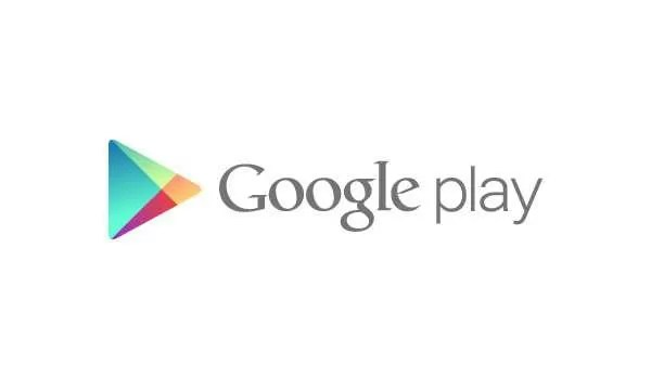 Google localizza il suo Google Play Store per nazione!