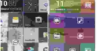 Tile Launcher Beta: trasformate la home del vostro Android in quella di Windows Phone 8!