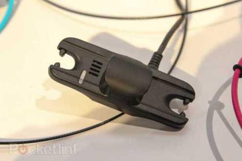 CES 2013: Sony Walkman W273: il ritorno del walkman!!