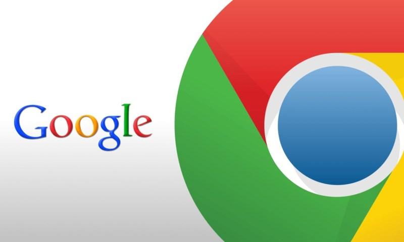 Google Chrome si aggiorna risolvendo 24 bugs