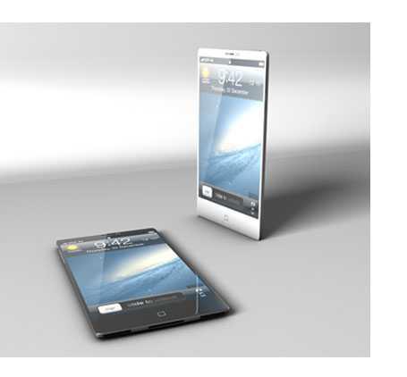 iphone 5+-2
