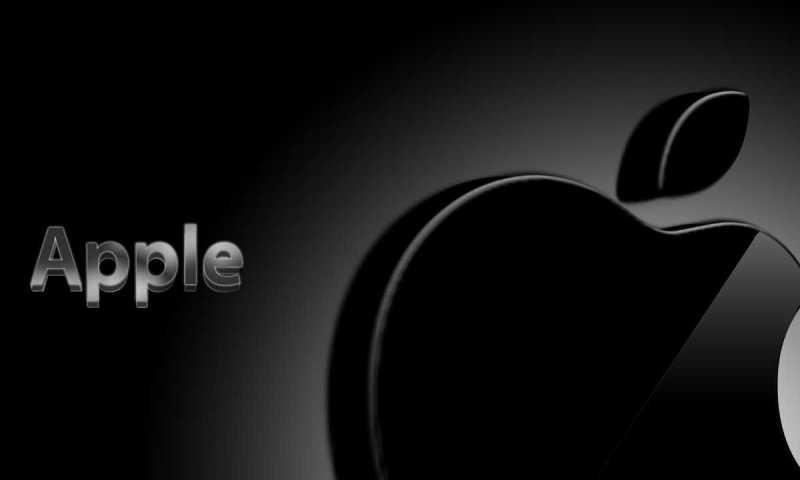 Nuovo tasto Home con lettore di impronte per Apple iPhone 5S ????