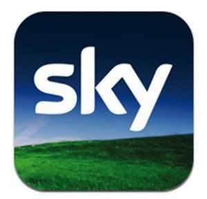 Sky Go per Windows 8: finalmente!