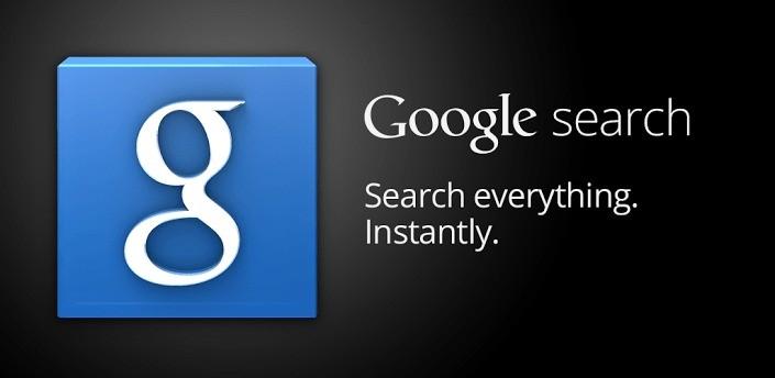 Google Search si aggiorna integrandosi ancora di più in Google Now!