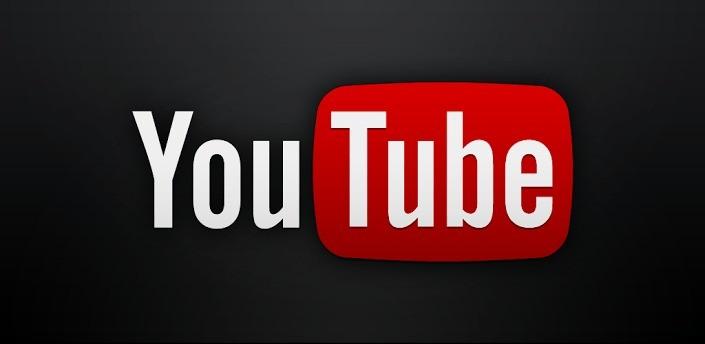 Youtube per iOS si aggiorna portando il live streaming!