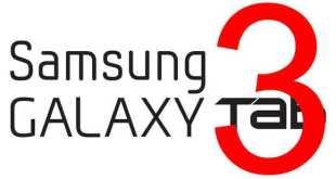 Samsung Galaxy Tab 3 10.1 | Arriva l'aggiornamento ad Android 4.2.2 per i modelli P5200 e P5210 !