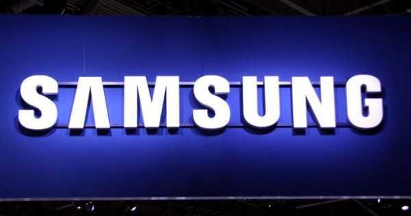 """Samsung pronta a rilasciare il """"Kill Switch"""" in Corea!"""