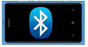 Un aggiornamento porterà il Bluetooth 4.0 sui dispositivi Nokia Windows Phone