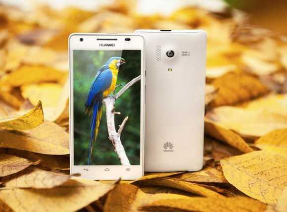 """Huawei annuncia Honour 3, waterproof con display 4,7"""""""