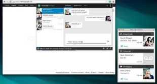 Motorola Connect: arriva l'estensione per Google Chrome…