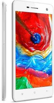 Oppo R819 – Primo smartphone che permetterà di scegliere tra rom stock o personalizzata !