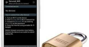 "Samsung lancia in Germania un nuovo Galaxy S III ""High Security"""