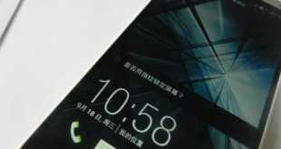 HTC One Max vs Samsung Galaxy Note 3: nuove immagini