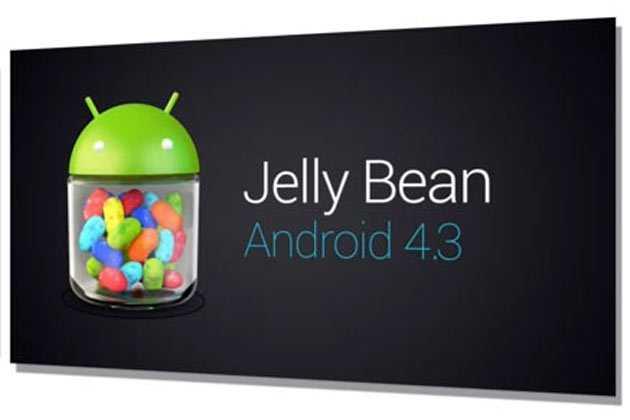 Android 4.3 per i dispositivi Samsung: Ci siamo