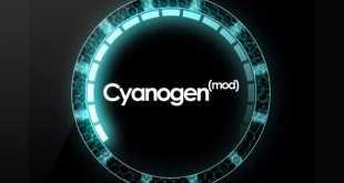 CynogenMod: Account per localizzare il dispositivo e per effettuare un Wipe remoto