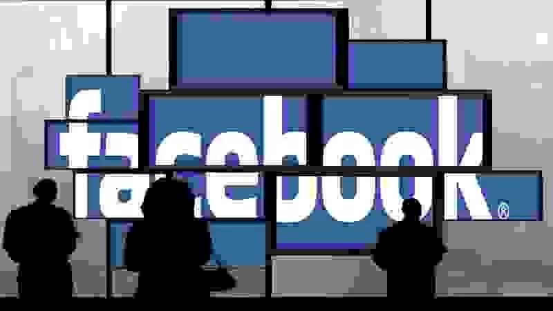 Facebook Beta update: modifica i tuoi post e commenti!