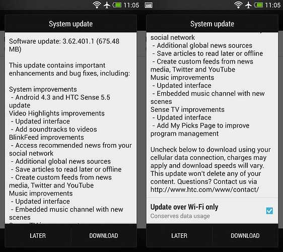 Android-4.3-Sense-5.5-HTC-One