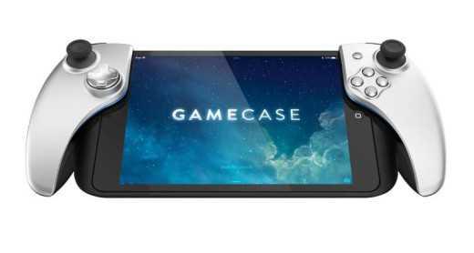 gamecase